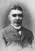 Henry Thomas Simpson Ward (1849-1928)